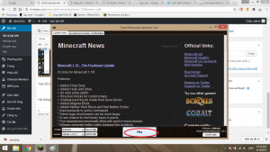 launcher-minecraft-play